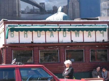 10.broadway.diner
