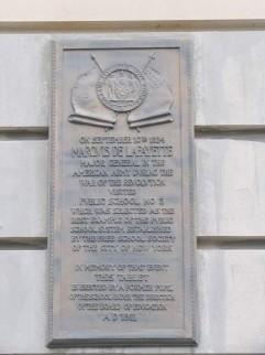 101.ps3.plaque