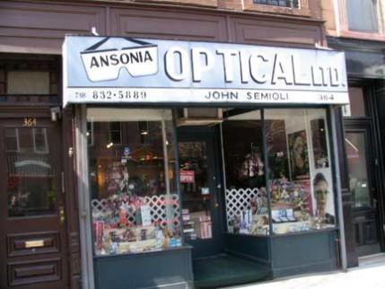 11.ansonia.sign