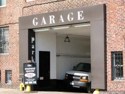 11.garage