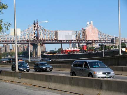 DETMOLD PARK | | Forgotten New YorkForgotten New York