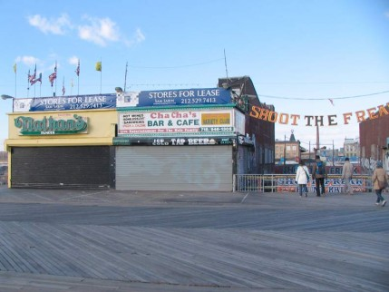 14.boardwalk.nathans