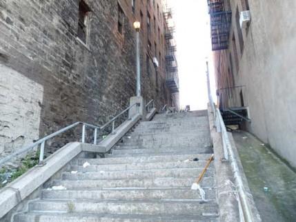 16.165st.steps