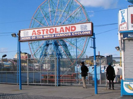 18.asrtroland.sign