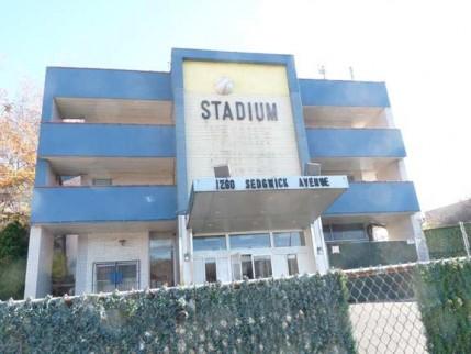 18.stadium.motel