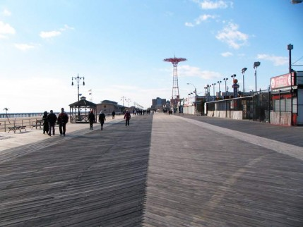 19.boardwalk