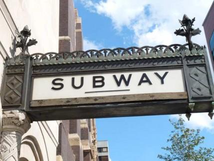 19.subwaysign
