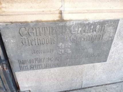 20.cornerstone