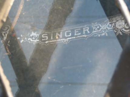 24.singer
