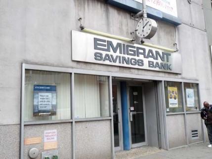 29.emigrant
