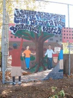 30.mural