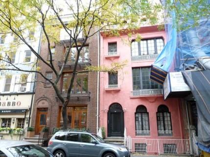30.pinkhouse
