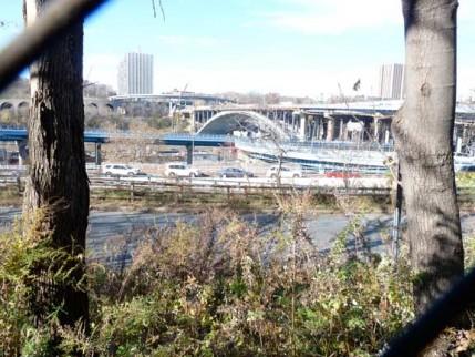 31.hamilton.bridge
