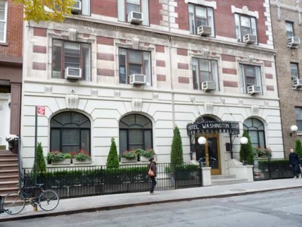 32.hotel