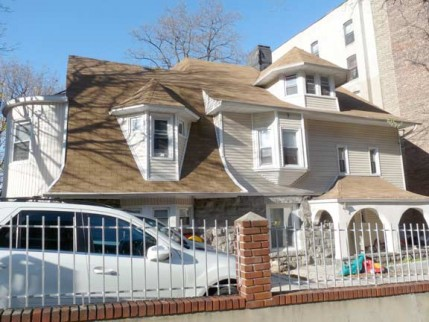 66.sedgwick.house