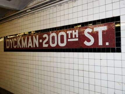 83.dyckman200