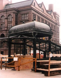 Astor-Place-Station-copy