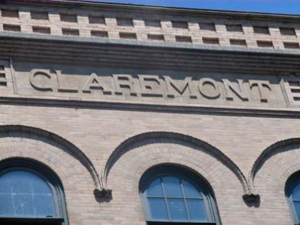 claremont.apt