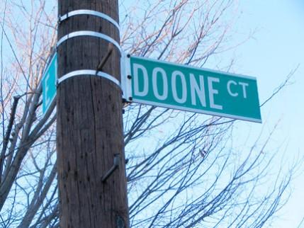 doone1