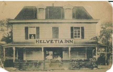 helvetia-inn---low-res-copy