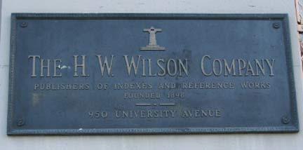 hwwilson1
