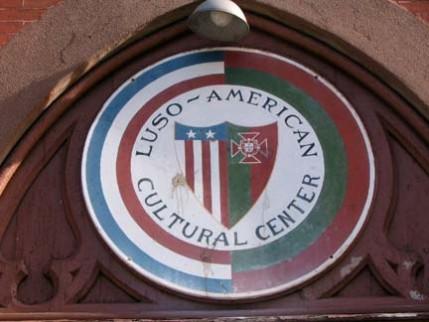 luso-american2