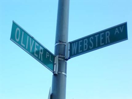oliver.sign