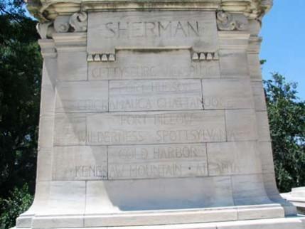ss.sherman