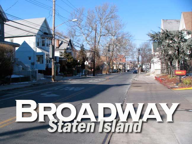 title.broadway2