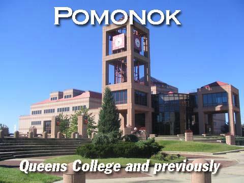 titlenewpomonok