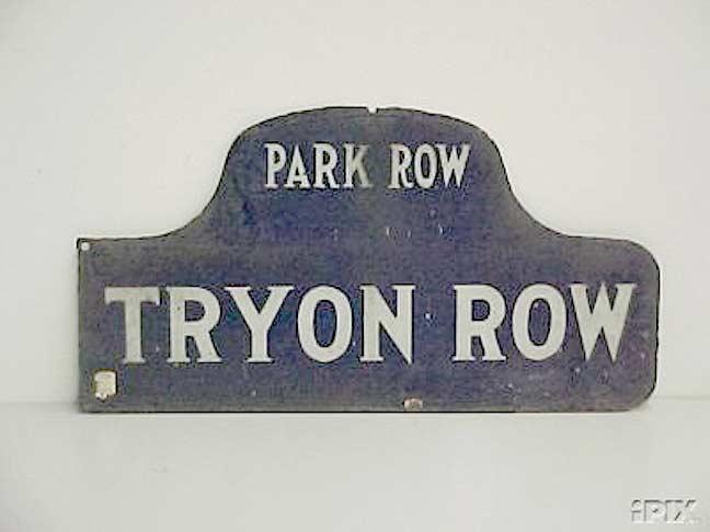 tryonrow