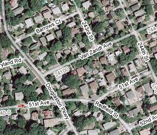 vz.map