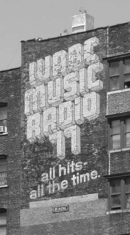 wabcmusicradio2