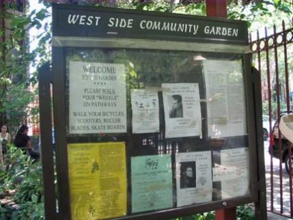 west.side.comm.garden