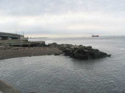 wharf6