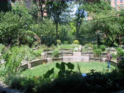 wside.com.garden2