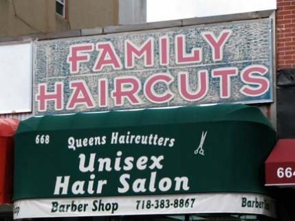 02.haircuts