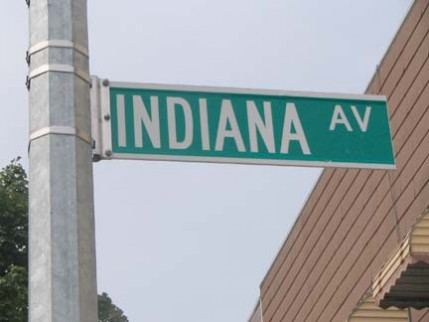 02.indiana.sign