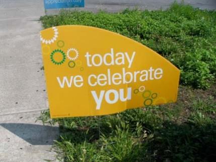 03.BP.celebrate