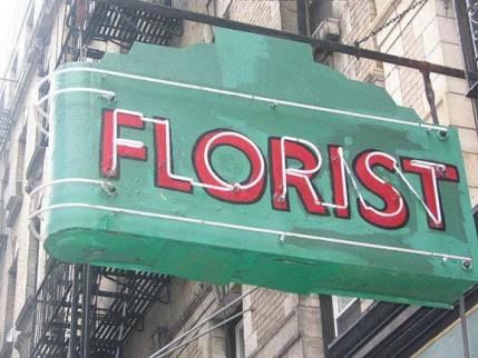 04a.florist