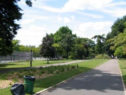 05.park