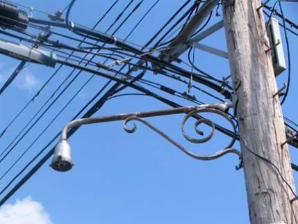 05.paulding.lamp