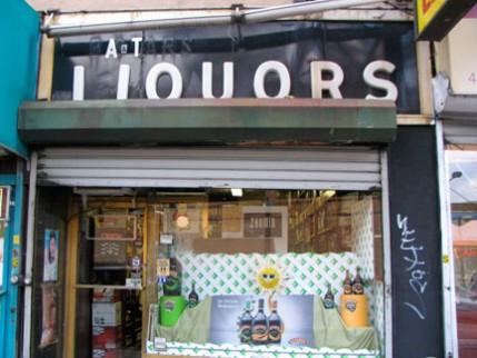 06.liquors.grpt