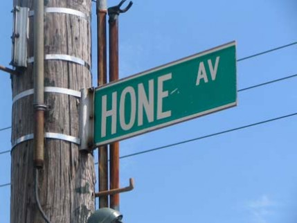 07.hone.sign