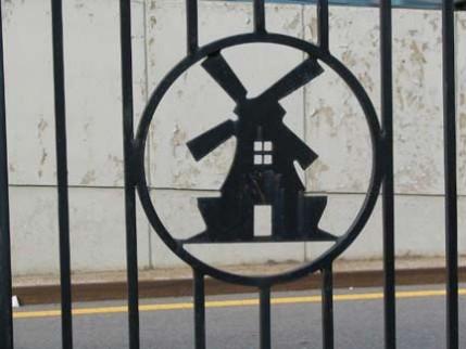 07.windmill