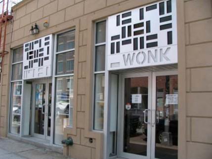 07.wonk