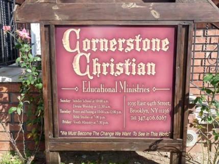 08.cornerstone
