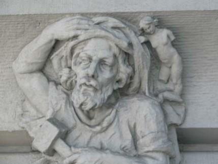 08.sculptor