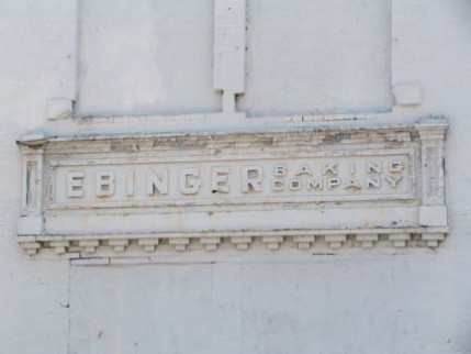 09.ebinger
