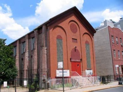 09.iglesia